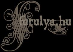 furulya.hu